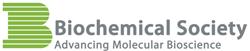 biochem2